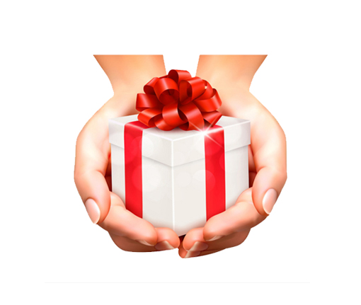 MLM Gift help plan software